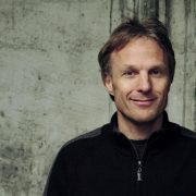 Vadim Jendreyko
