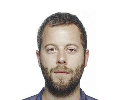 Maxime Rappaz